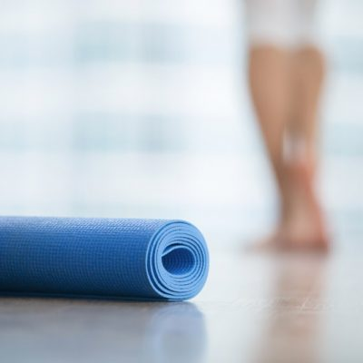 close-up-of-yoga-fitness-mat-P8YG3L9.jpg